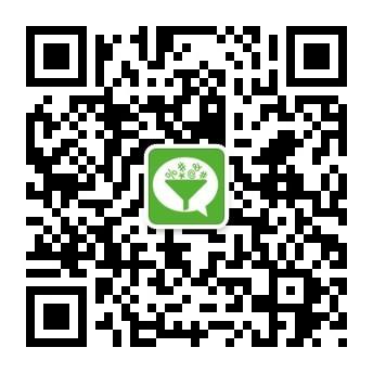 双清区pk10北京赛车彩票机